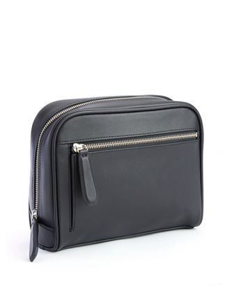 Contemporary Toiletry Bag
