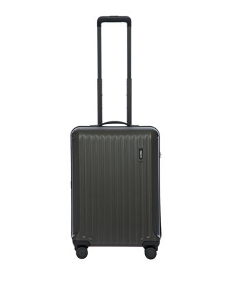 Riccione 21 Carry-On Spinner Luggage