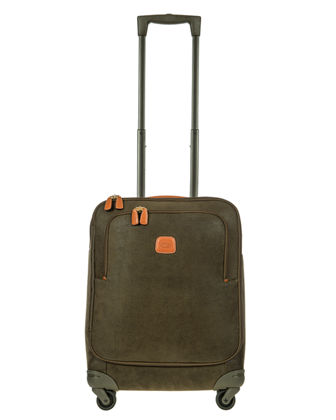 d732fdb89b0c Bric s Luggage   Backpacks   Carry-On Spinners at Neiman Marcus Horchow