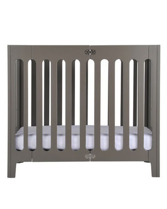 Alma Mini Crib